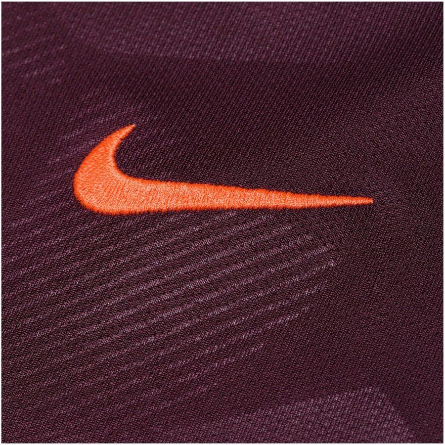 Camisa Do Barcelona Barça Azul Vermelha Nova Lançamento Time - R ... ca1046fa94793