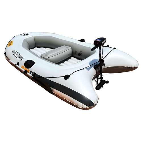 barco aqua marina motion