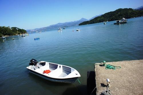 barco bote lancha fibra pesca 4,60 artsol 40 anos fabrica