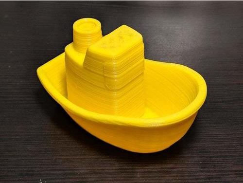 barco flutuante água návio boiador p/ piscinas e banheiras