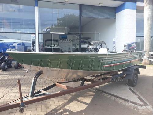 barco levefort pantaneiro 1996 ñ beira rio fluvimar pety