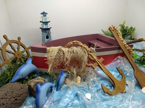 barco mdf, fotografias newborn, acessórios newborn,props new