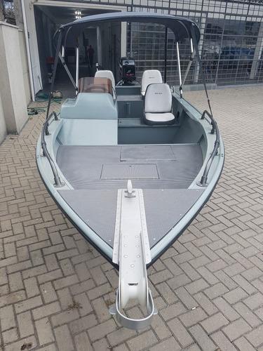 barco metalglass savage 5513 console 2009