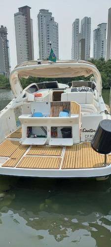 barco phantom 34.5