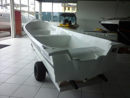 barco zg 500