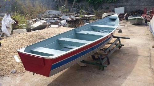 barco,lancha y canoa
