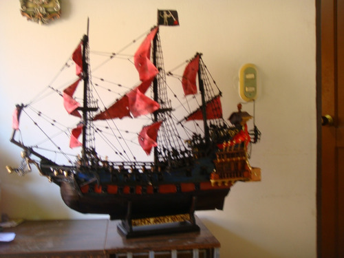barcos en madera varios precios
