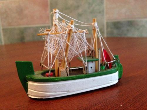 barcos hechos en cataluña 1960