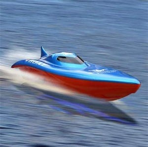 barcos y submarinos,colores rc orca eléctrico dual barco..