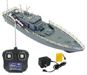 juguete Rtr De Submarinos Y Guerra Barcos Buque Ht 2877 rdCoxBe