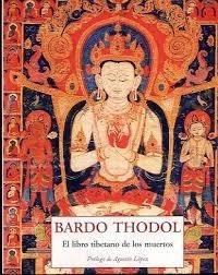 bardo thodol de padma sambhava