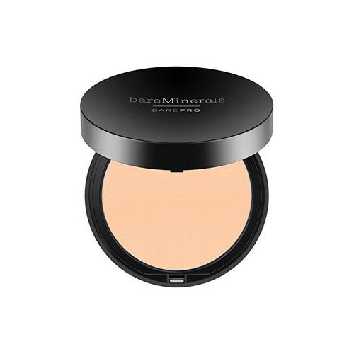 bareminerals barepro performance wear powder foundation, alb