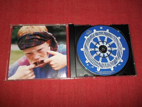 barenaked ladies born on a pirate ship cd imp ed 1996 mdisk