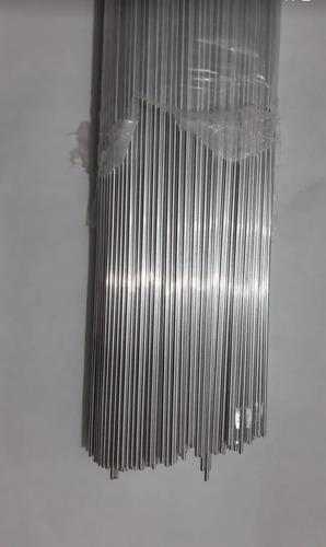 barillas 332 para soldar aluminio