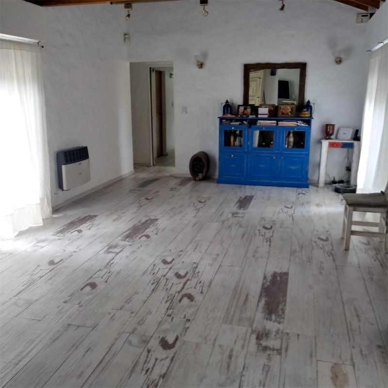 bariloche 1600 - ingeniero maschwitz - casas quinta - venta