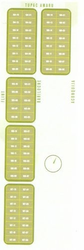 bariloche 1800 - ingeniero maschwitz - terrenos/fracciones/loteos terrenos - venta