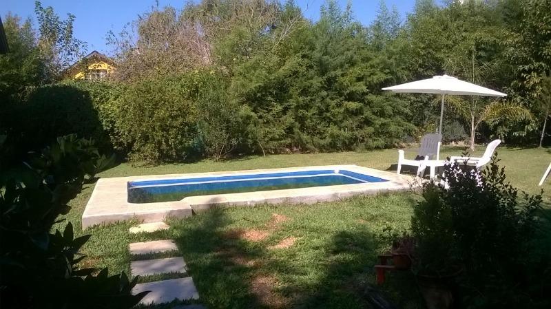 bariloche 900 - ingeniero maschwitz - casas quinta - venta