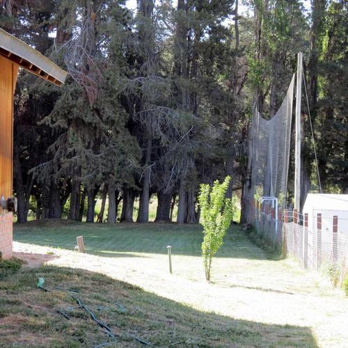 bariloche- barrio villa verde