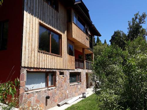 bariloche-casa-melipal ii, calle yapeyu 450