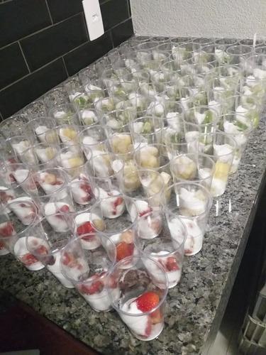 barman / bartender  - italian's coquetelaria