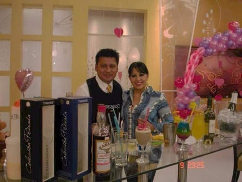 barman ful cocteleria mozos a1