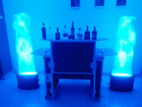 barman,bartender a domicilio,alquiler de bar movil,sonido,dj