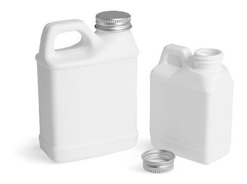 barniz acrilico mate base agua arte manualidades 1/4 lt