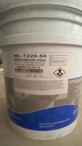 barniz fondo base agua