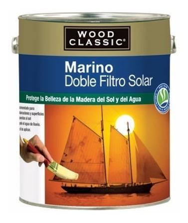 barniz marino con proteccion uv doble filtro solar gal