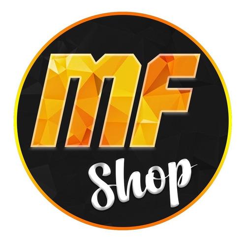 barniz marino interior exterior 3b 3,6 litros madera mf shop