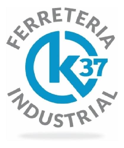 barniz poliuretano p/interior madera 0.946 base agua k37