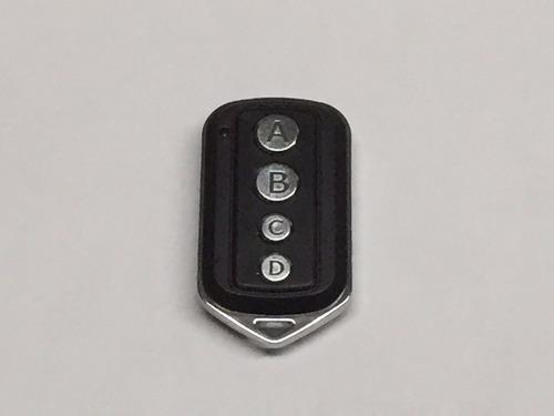 barra 80 led doble color strobe control remoto 105cm(41.5 )