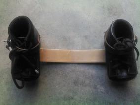10e911c0 Botas Ortopedicas Para Niñas - Zapatos en Mercado Libre Venezuela