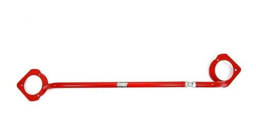 barra anti torsion superior delantera fox / polo