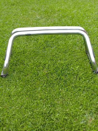 barra antivuelco bracco amarok concordia e.r. usada