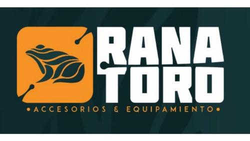 barra antivuelco hilux 2005 a 2015 cromada rana toro