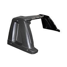 barra antivuelco plastica chevrolet dmax nuevo oferta oferta