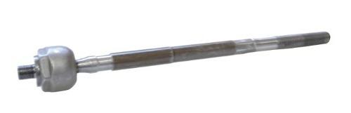 barra axial renault scénic 99/07 megane 99/05 dir hidráulica