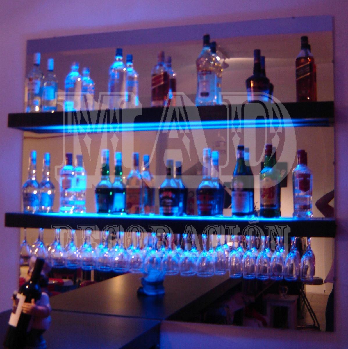 Barra Bar Desayunador Multiuso/ Locales Comerciales