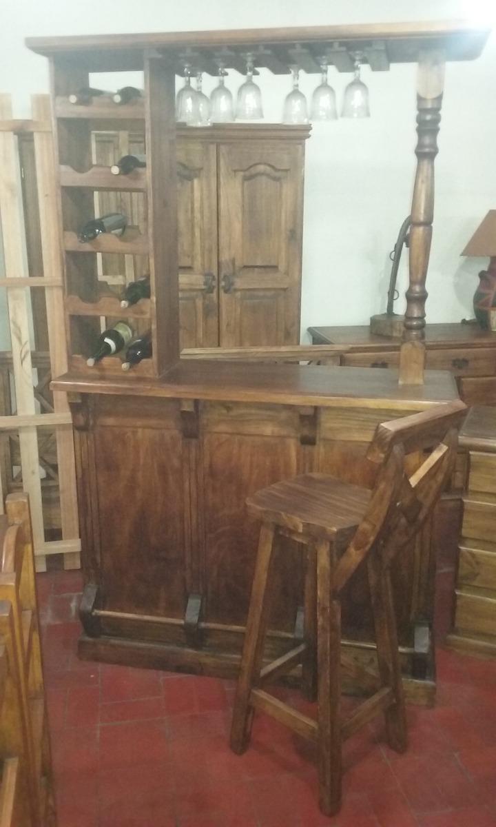 Barras de madera iratu - Barras de madera para bar ...
