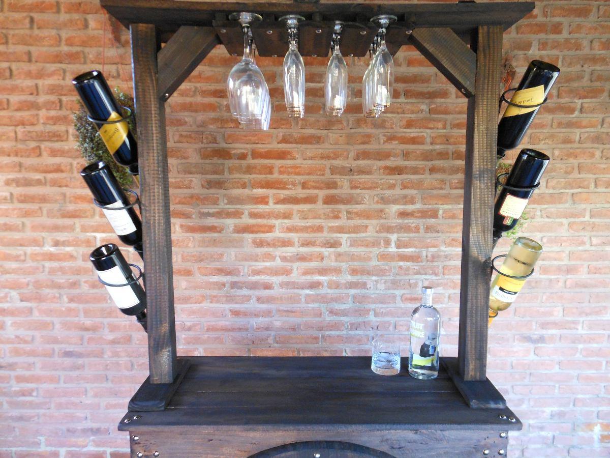 Rusticas para bares awesome cocinas rusticas diseno barra for Diseno de barras de bar rusticas