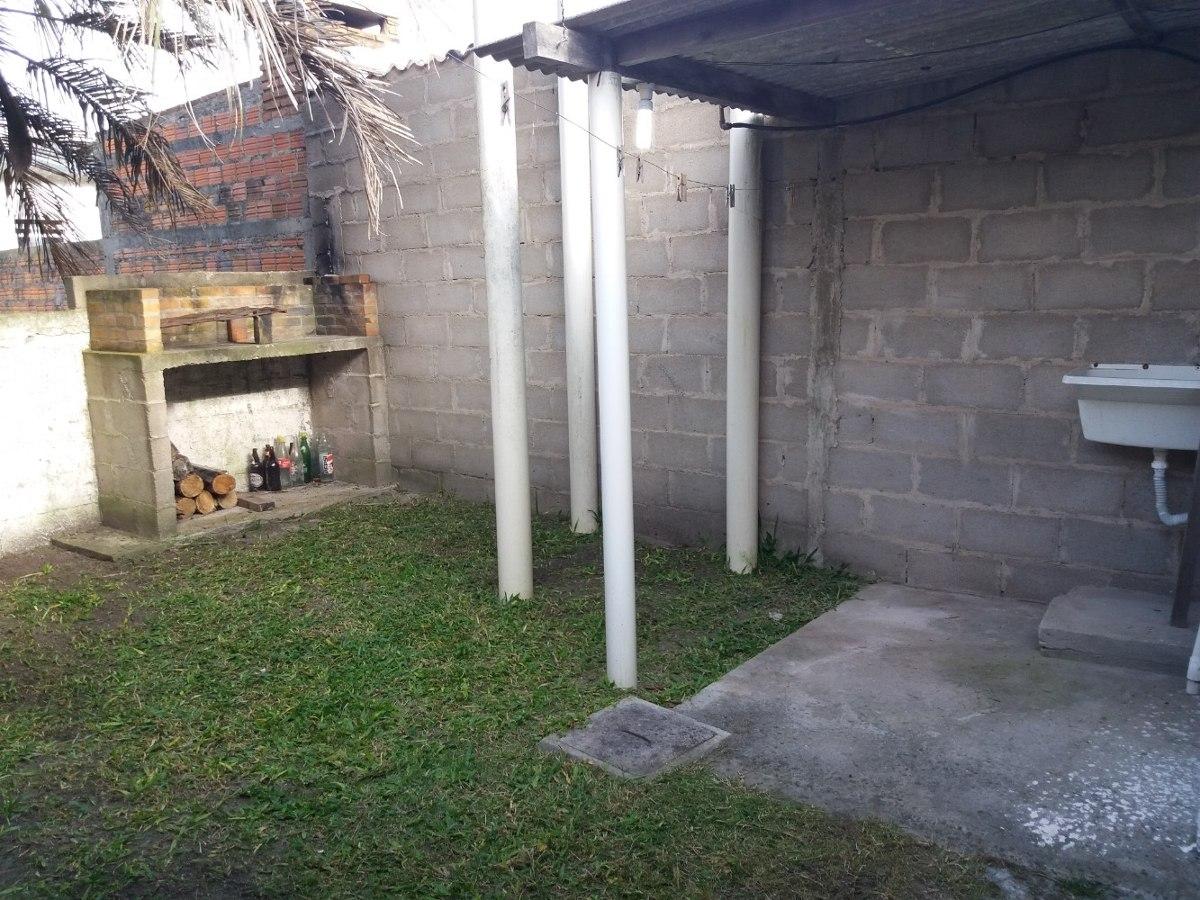 barra chuy uruguay $ 1000