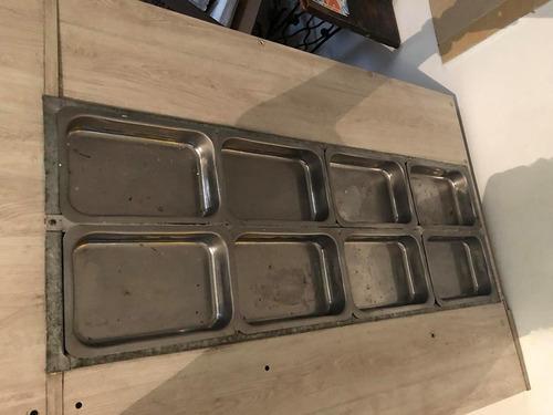 barra cocina para bar