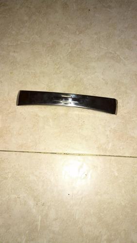 barra de acero para olla a presion lagostina
