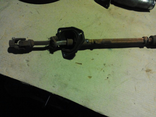 barra de direção ford ranger 3.0 diesel