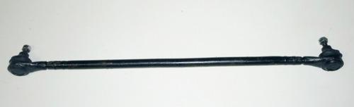 barra de direção opala antigo