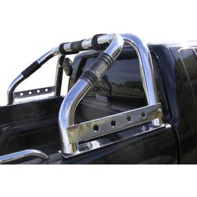 Barra De Dodge Ram Usada.