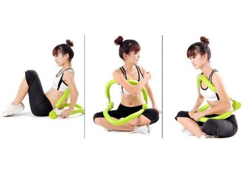 barra de ejercicios multifuncional