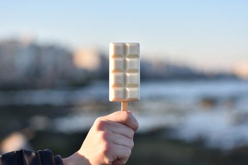 barra de helados artesanales para tu fiesta