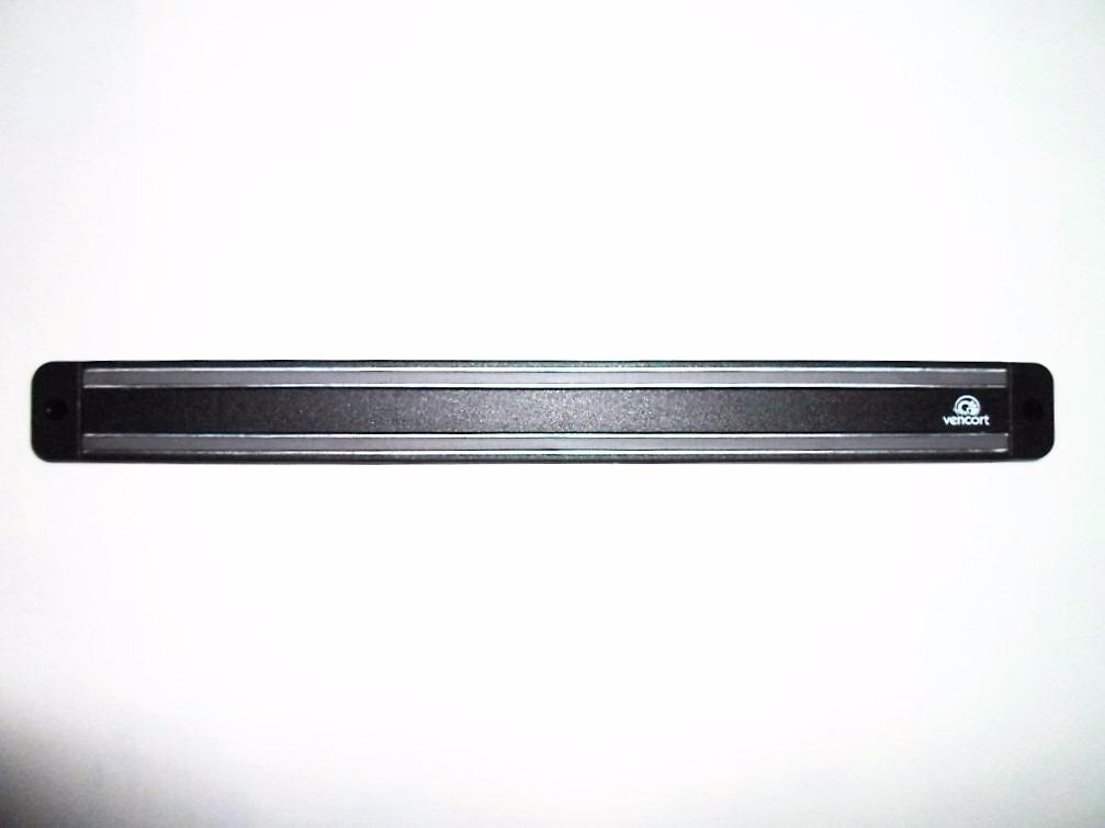 Barra de im n magnetica para cuchillos chef en - Barra magnetica cuchillos ...